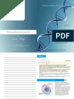 Modulo_-1.pdf
