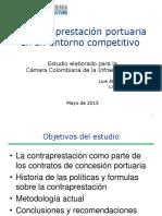 5. Luís Alberto Zuleta Consultor Experto en Puertos.pdf