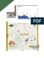 2017. Libro de Ruta de la Ruta del Sol. 63 Vuelta Ciclista a Andalucía..docx