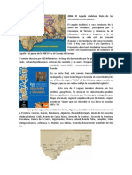 2006 el legado andalusi.docx