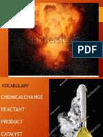physicalandchemicalchanges- january 2020.pptx