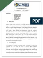 Falta de personas para la colaboración de actividades navideñas en María Auxiliadora.docx