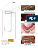 Costumes-GSCC-Standard-Choir.pdf
