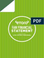 The-eToro-Fan-Financial-Statement