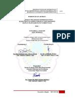 Jurnal kesehatan.pdf