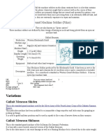 WB_Machine Soldier Guide_Guard Machines.doc
