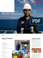 2018-Sustainability-Report