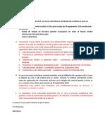 mail CM 13.09.2-16.docx