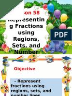 QUARTER 3 MATHEMATICS LESSON 58-60.pptx