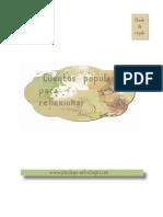 Cuentos-Para-Reflexionar-Ebook.pdf