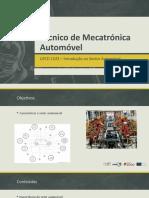 Introducao_setor_automovel