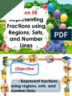 Quarter 3 Mathematics Lesson 58-60