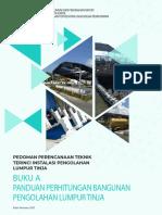 PEDOMAN_PERENCANAAN_TEKNIK_TERINCI_IPLT.pdf