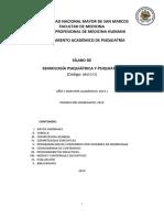 2019-I-M15037-semiologia-psiquiatrica-psiquiatria-n.pdf