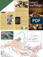 SETENIL VIVE LA EXPERIENCIA.pdf