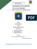 GEOESTADISTICA-FINAL.docx