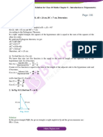 NCERT-Solution-for-CBSE-class-10-Maths-chapter-8-Introduction-to-Trigonometry.pdf