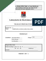 Preparatorio 9.docx