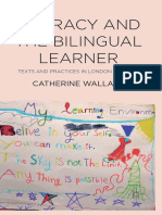 Literacy_and_the_Bilingual_Learner