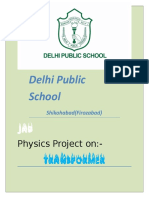 Physics activity file class 12.doc