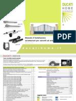 manuale cancelli ducato_ita-