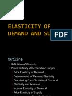 4_Price_Elasticity_of_Demand_and_Supply.pdf