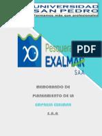 MEMORANDUM-DE-PLANIFICACIÓN.docx