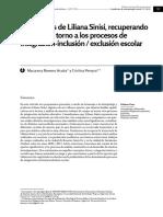 Los_aportes_de_Liliana_Sinisi_recuperando_debates_