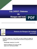 1-Sistema de Riesgos del Trabajo_Primera Clase.pptx