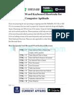 microsoft-word-keyboard-shortcuts-for-computer-aptitude-dd45886b