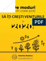20-de-moduri-prin-care-poti-sa-iti-cresti-veniturile-Valentin-Nedelcu-Stiintabanilor.ro.pdf