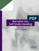 Narrative and Self-Understanding