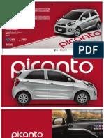 Picanto+Brochure