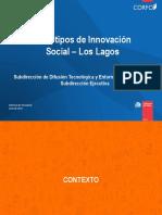 Presentación-Prototipos-de-Innovación-Social-Los-Lagos.pdf