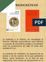 0. Los presocráticos.pptx
