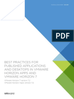 vmware-horizon-7-apps-published-applications-desktops-best-practices