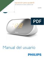 Philips-1030866030-aj2000_12_dfu_esp