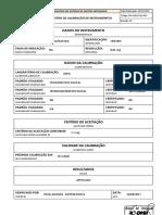 calibração.pdf
