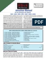 30001.30002Instructions1.11.18.pdf