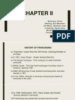 GROUP-REPORT-SA-FRANCHISING