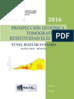 INFORME LINEA TUNEL preliminar.pdf