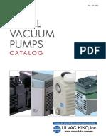 pumps_catalog_en.pdf