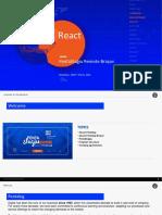 PentaStagiu_REACT_Module1_Week1.pdf