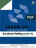 cpp_tutorial.pdf
