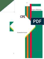 CPE_Use_of_English (1).docx