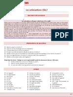 b2_conversation_la-colocation.pdf
