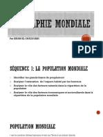 Géographie mondiale.pptx