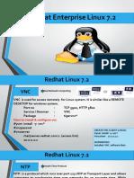 Linux 7.2