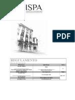 rg056_provas_agregacao
