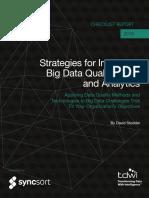 DQ_eBook-TDWI-Checklist-Report-Strategies-Improving-Big-Data-Quality-BI-Analytics-2018